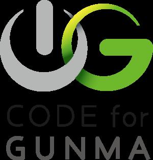 一般社団法人Code for Gunma(コードフォーグンマ)立ち上げとそれに伴うスタートアップイベント『ウィキペディアタウンと公共交通活用イベント』のご案内。